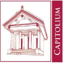 Cooperativa Capitolium